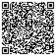 QR code with Poly Fab Inc contacts