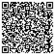 QR code with Murphy Cash Store contacts