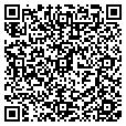 QR code with Foto Quick contacts