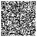 QR code with Seventh Street Hair contacts