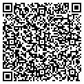 QR code with Palm Beach Capital Mrtg Inc contacts