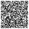 QR code with Kumon Of North Miami Beach contacts