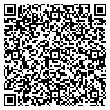 QR code with Carriage Cleaners & Launderers contacts