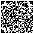 QR code with Femineering Ltd contacts