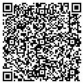 QR code with Cottage Court Apartment Motel contacts