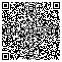 QR code with Marion Board Of Education contacts