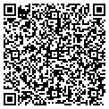 QR code with Your Health Partners contacts