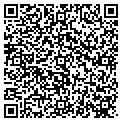 QR code with Business Services Intl contacts