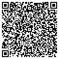 QR code with Todays Rflctions Styling Salon contacts