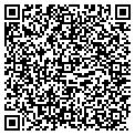 QR code with Ransom Middle School contacts