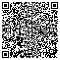 QR code with Bing & Associates B J PA contacts