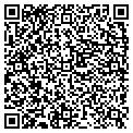 QR code with Accurate Service & Repair contacts