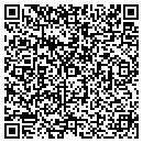 QR code with Standard Title Insurance Inc contacts