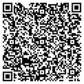 QR code with Cybertek Solutions-Jeff Deaton contacts