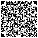 QR code with LA Salsa Fresh Mexican Grill contacts