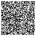 QR code with Fort Mc Coy Medical Center contacts