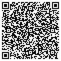 QR code with Rainbow Frost Ice Cream Inc contacts