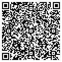 QR code with GP Productions Inc contacts