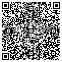 QR code with Cabot Properties Inc contacts