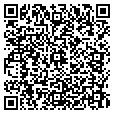 QR code with Mobile Home Depot contacts