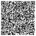 QR code with Budget Quality Staffing Inc contacts