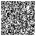 QR code with Dunn Lumber contacts