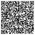 QR code with Kathryn M OBrien PC contacts
