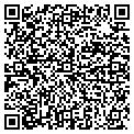 QR code with Bruce Oakley Inc contacts