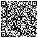 QR code with Newberry Grasschoppers contacts