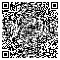 QR code with Js Services LLC contacts