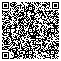 QR code with Mariner Home Care contacts
