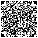 QR code with Weiser Security Services Inc contacts