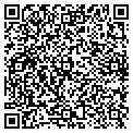 QR code with Baptist Behavior Medicine contacts