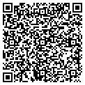 QR code with Betty F Toussaint Law Office contacts