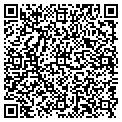 QR code with Guarantee Contractors Inc contacts