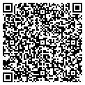 QR code with Robert J Myerburg MD contacts