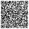 QR code with Law Offices of Capp Taylor contacts