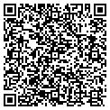 QR code with People Systems contacts