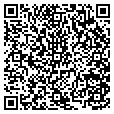 QR code with WITT Touchton Co contacts