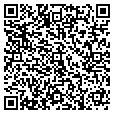 QR code with Storage Mart contacts