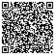 QR code with JCP Distributing contacts