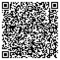 QR code with Southwest Florida Steel Erctn contacts