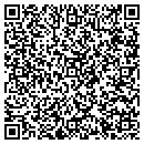 QR code with Bay Point Mtg Lending Corp contacts