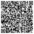 QR code with ATT Auto Center Corp contacts