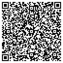 QR code with Js Cash Commercial Services Inc contacts