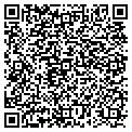 QR code with Griffin Helwig PA Inc contacts