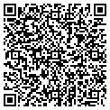QR code with Grays Carpet Inc contacts
