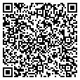 QR code with Crown Cork & Seal contacts