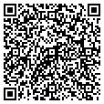 QR code with Brown's Tree Care contacts