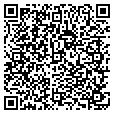 QR code with Pac Export Corp contacts